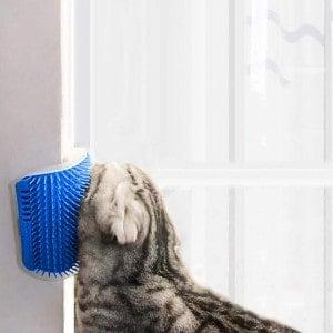 STARROAD Cat Self Groomer